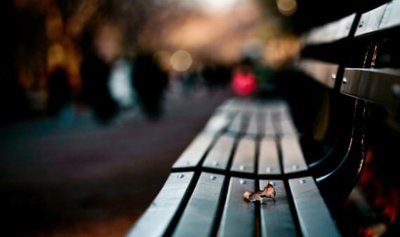 Loneliness-720x1280